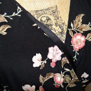 Light floral Summer Dress